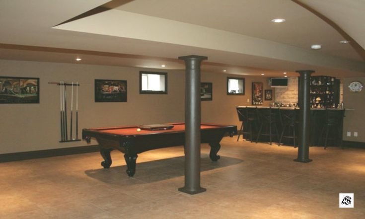 Photo of 21 Amazing and Unbelievable Recreational Room Ideas | basement     21 Amazing an…,  #Amazin…
