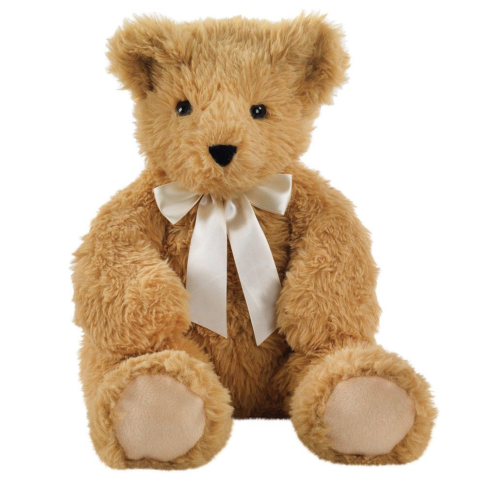 the vermont teddy bear co inc challenges Vermont teddy bear company was founded in 1981 by john sorinto, it was a company that made its niche selling handmade, hand sewn teddy bears in the streets of vermont since its inception, the mission of the company was to provide a high quality, handmade teddy bear using materials created and manufactured in the united states.