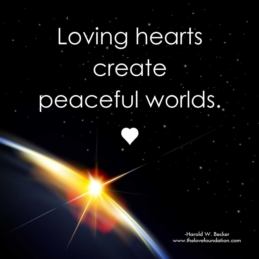 Image result for harold becker love quote pic