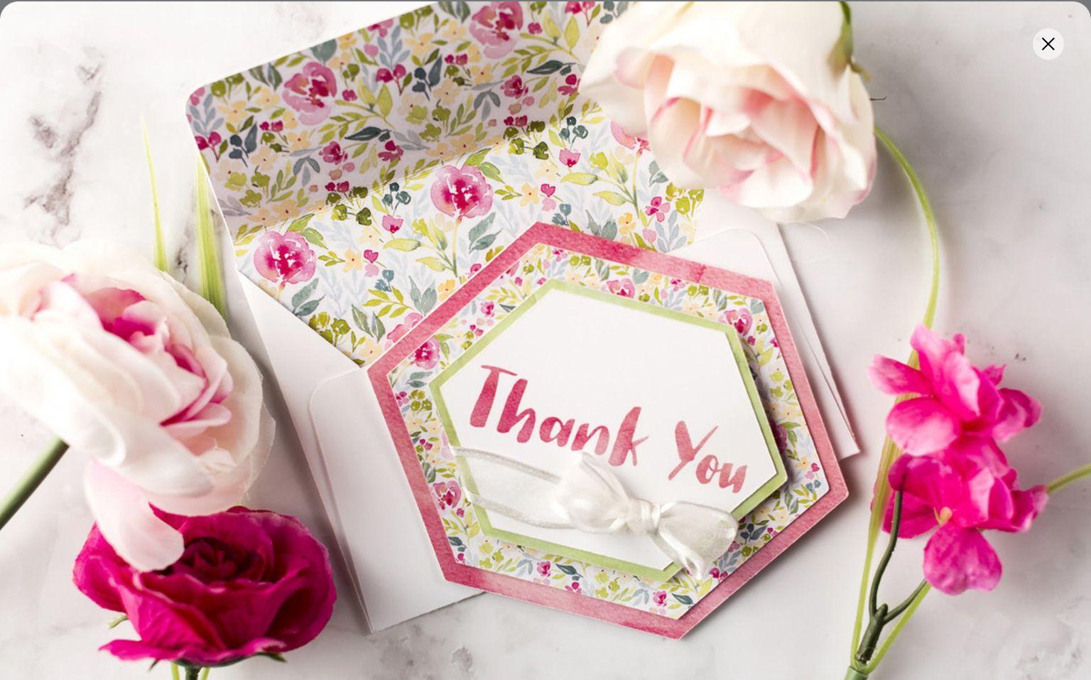 pinbeneta hughes on thank you cards  thank you cards