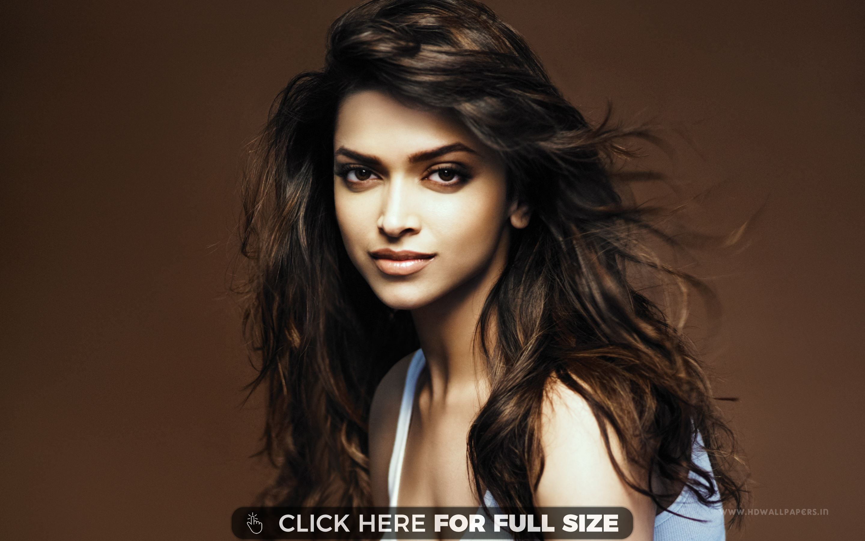 gorgeous deepika padukone hd wallpaper in black dress deepika | art