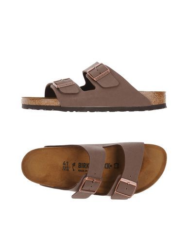 fadd9894d286 BIRKENSTOCK Men s Sandals Light brown 7 US