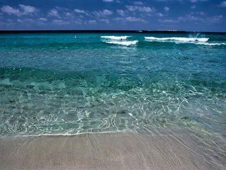 Matrimonio In Spiaggia Ugento : Camping resort riva di ugento a santa maria di leuca