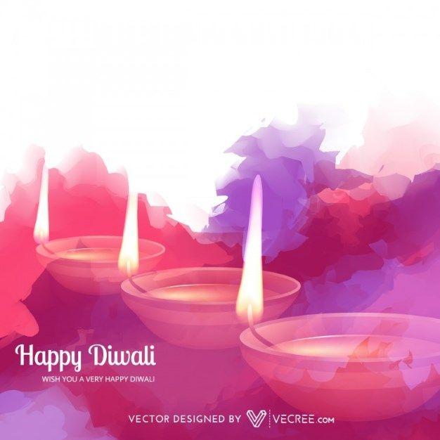 Free diwali vector design diwali greeting card templates 14 free diwali greeting card templates and backgrounds super dev resources m4hsunfo