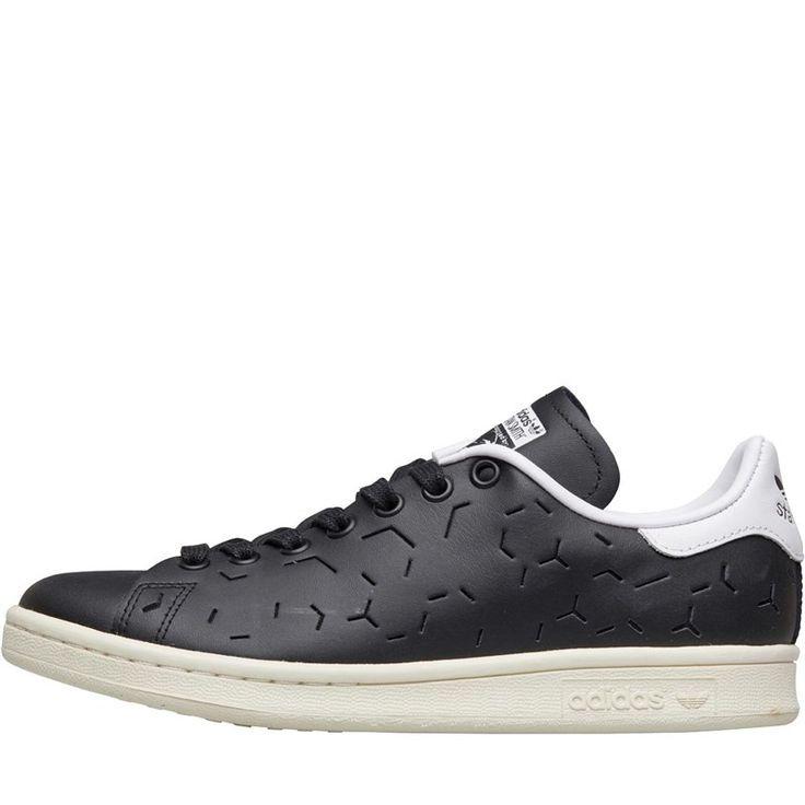 MandMDirect #ADIDAS #Sale #Schuhe #Sneaker #adidas