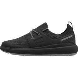 Photo of Helly Hansen Mens Spright One Shoe Black 42.5/9Hellyhansen.c…