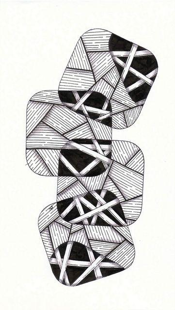 Sketchbook, Boards, Inspiration, Design, Student, Project, University, Presentation, Creativity, Layout, Photography, Portfolio, Art, Illustration, Zentangle