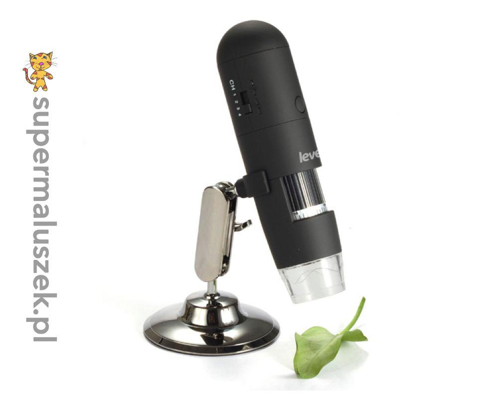 Mikroskop cyfrowy dtx 30 zabawki dla starszego dziecka pinterest