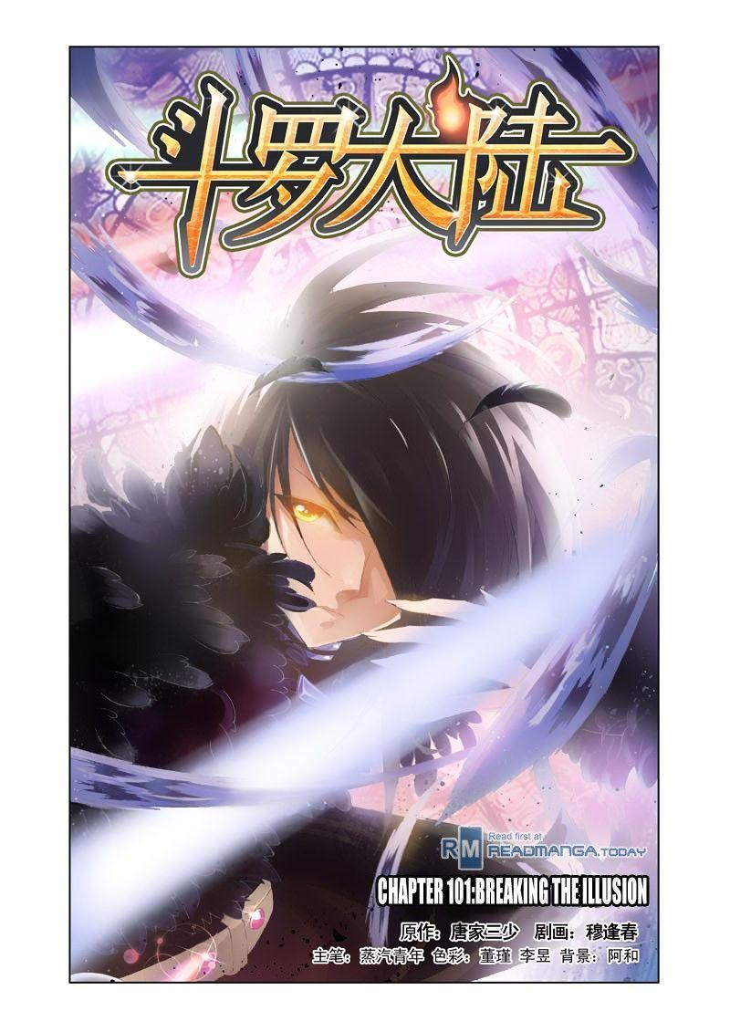 ปักพินโดย Yuki Scarlet ใน Soul Land