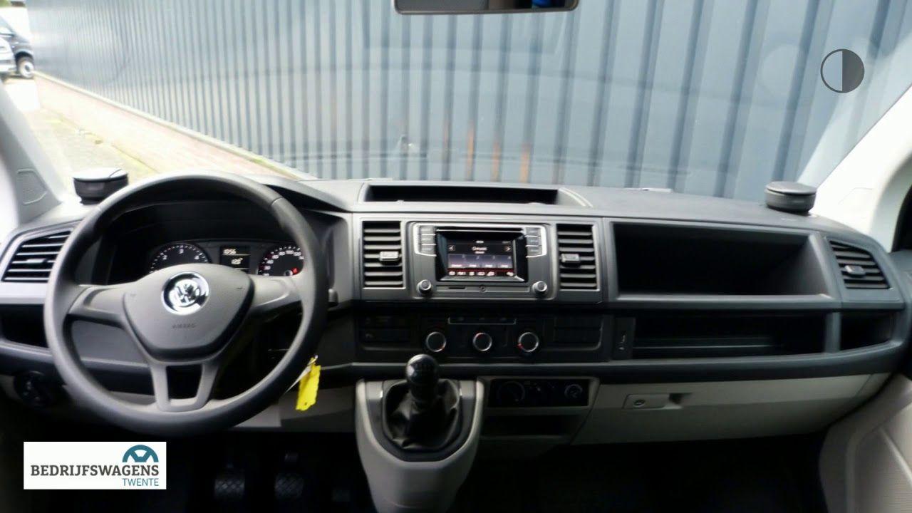 Pin On Volkswagen Transporter