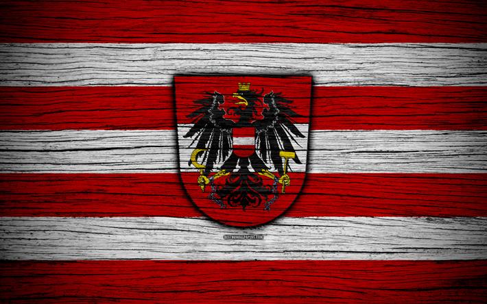 Download Wallpapers 4k Austria National Football Team Logo Europe Football Wooden Texture Soccer Austria European National Football Teams Austrian Foot Football Team Logos National Football Teams Football Team