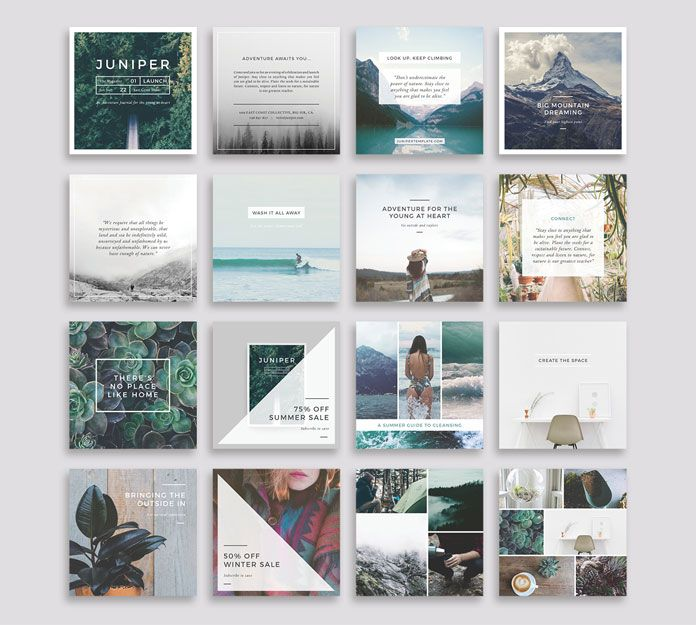 Ibooks Author Templates. 39 best ibook author images on pinterest ...