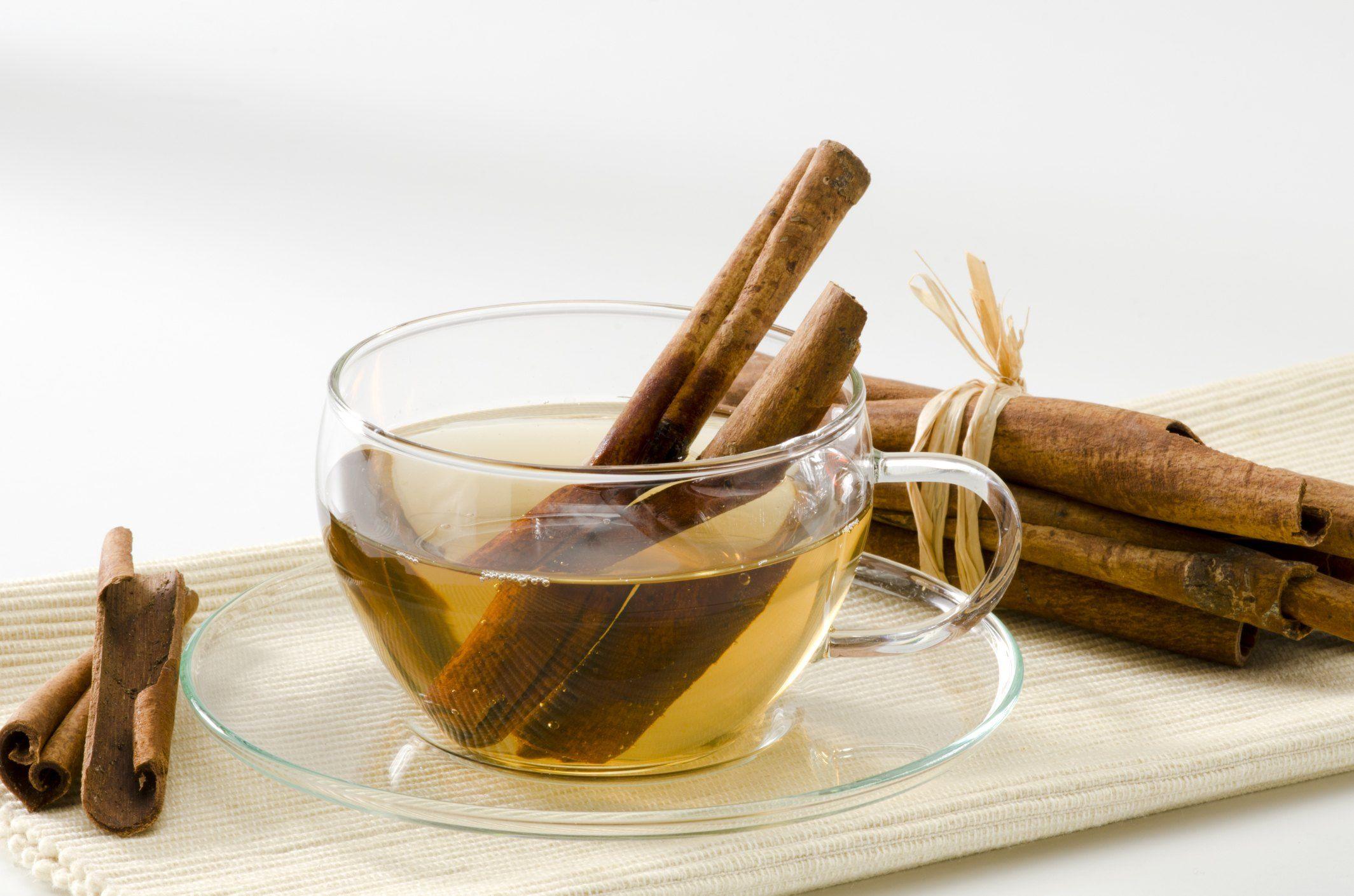 Benefits Of Cinnamon Tea Livestrong Com Cinnamon Tea Benefits Cinnamon Tea Cinnamon Benefits