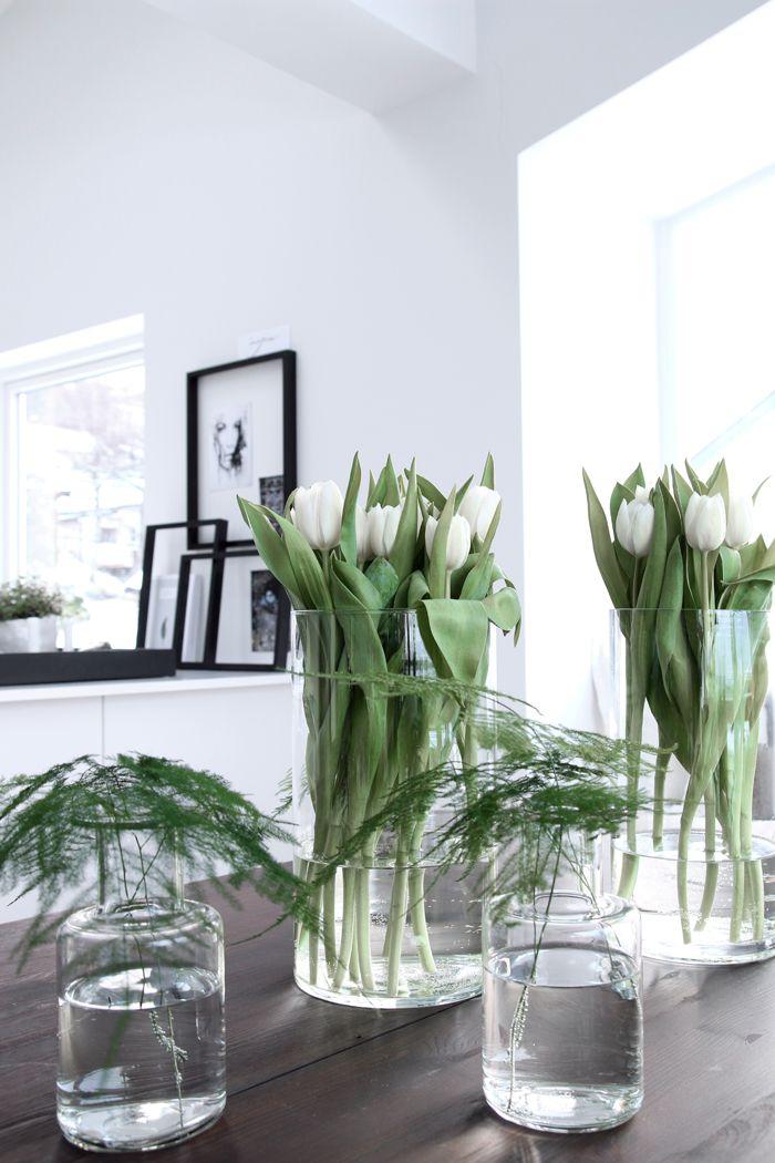My Home Styling/Photo: Therese Knutsen Blog: thereseknutsen.no