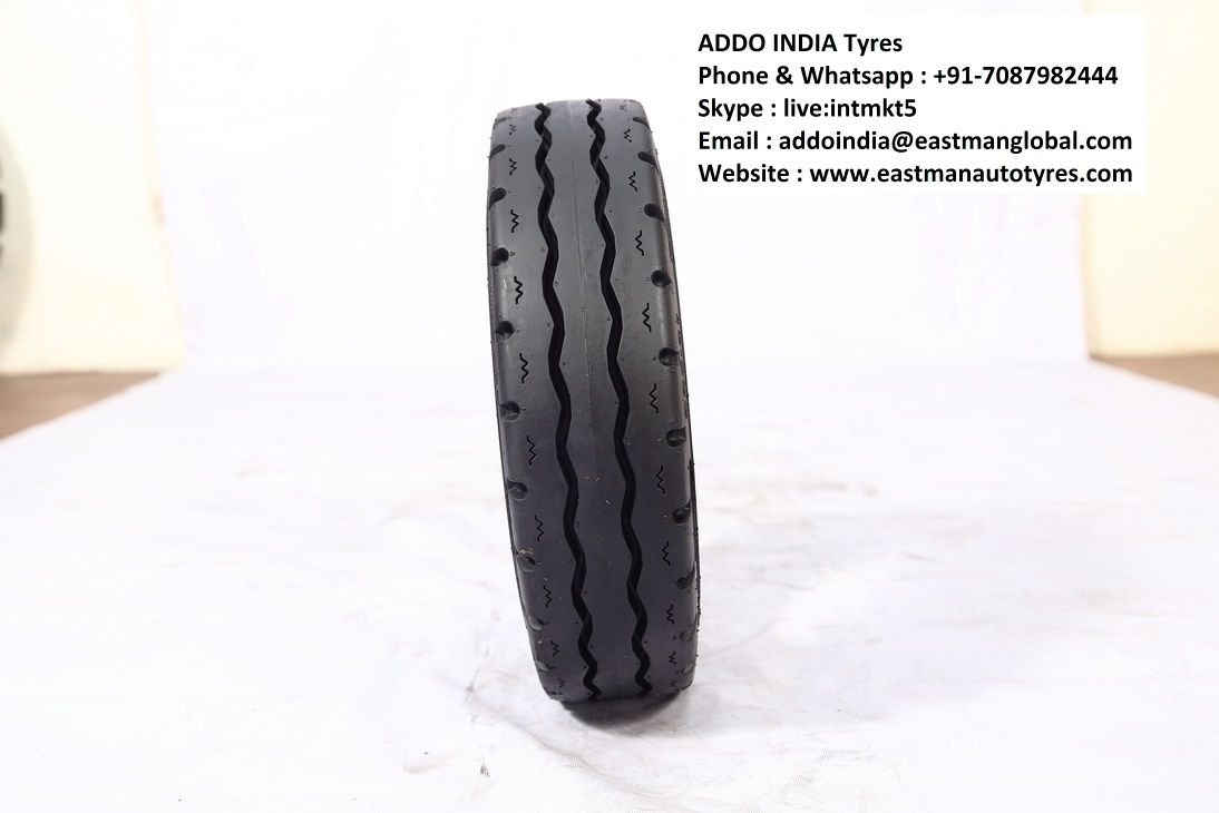 Aia 53 Off Road Tyres Addo India Tyres Addo Tire Off Road Tires
