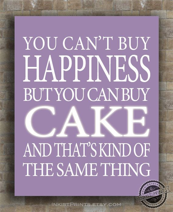Can\u0027t Buy Happiness, Cake Addict, Pastry Chef Art, Patissier