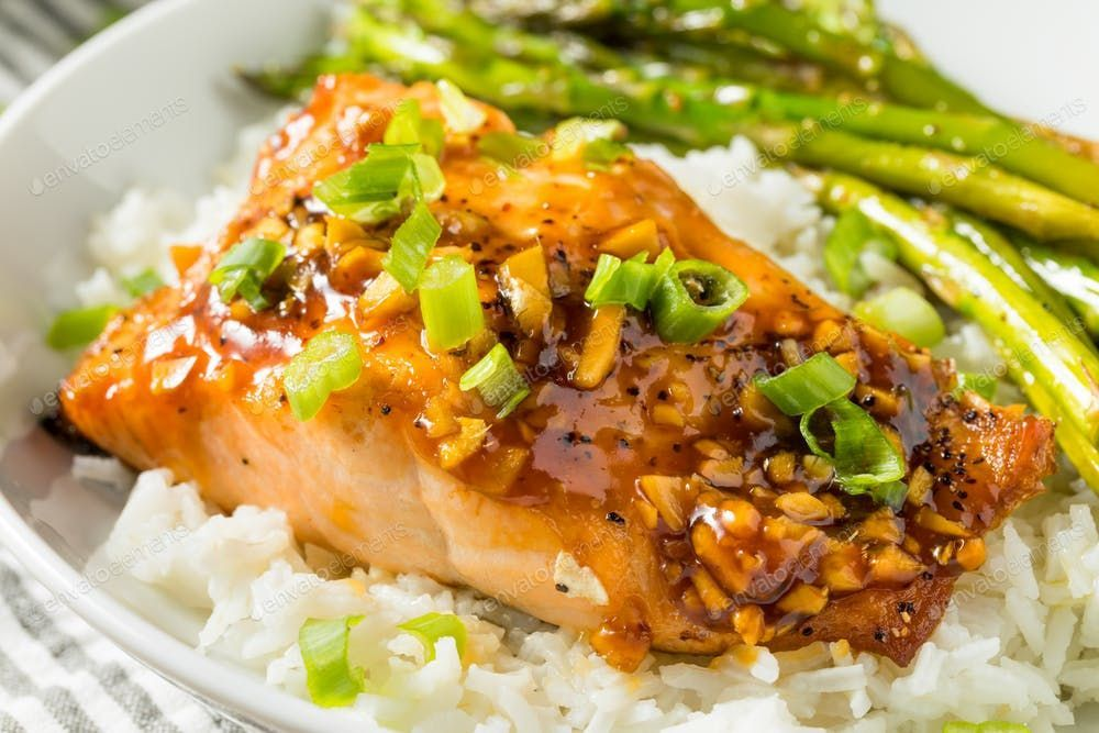 Homemade Baked Teriyaki Salmon By bhofack2鈥檚 photos #Ad , #Sponsored, #Baked, #Homemade, #Salmon, #Teriyaki #teriyakisalmon Homemade Baked Teriyaki Salmon By bhofack2鈥檚 photos #Ad , #Sponsored, #Baked, #Homemade, #Salmon, #Teriyaki #teriyakisalmon
