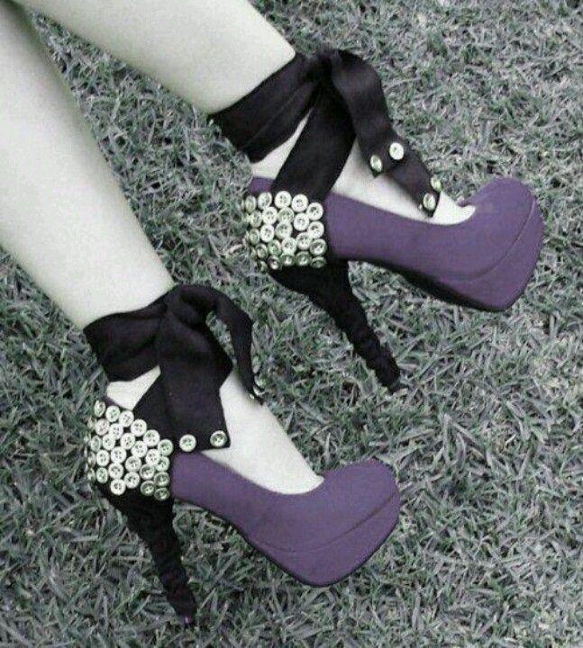 purple hit