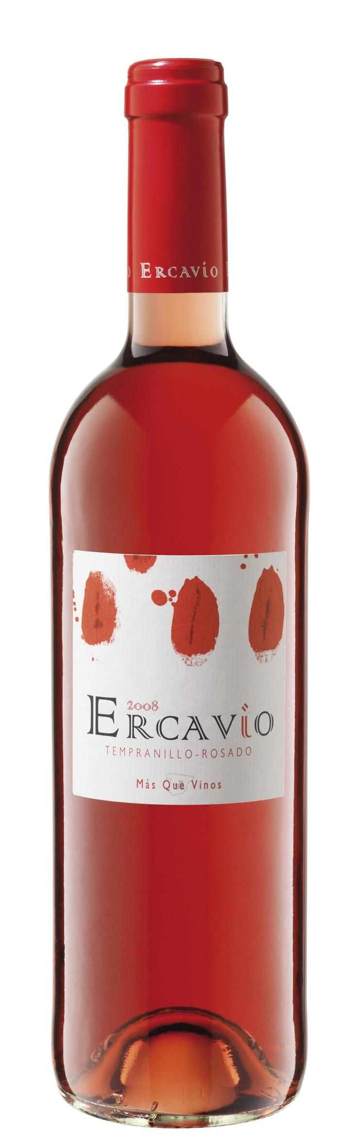 Related Image Wine Bottle Rose Wine Bottle Wines