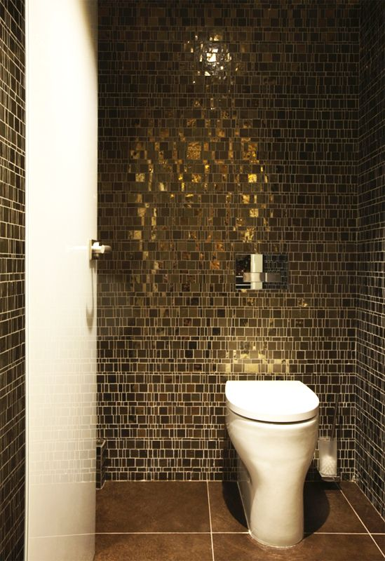 Mosaic #Liberty #Bronzite - Golden Mile #Spa \ #Wellness - Moscow - fliesenspiegel für küche