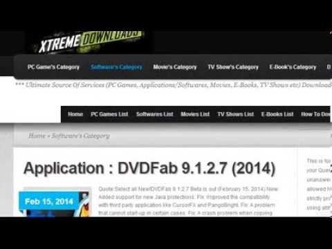 Macromedia Dreamweaver 8 Serial Number Free For Windows 7