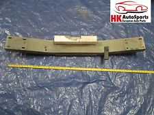Infiniti G35 Coupe 2dr Rear Bumper Reinforcement Bar Oem 2003 2004 2005 2006 07 Ebay Infiniti Bumpers