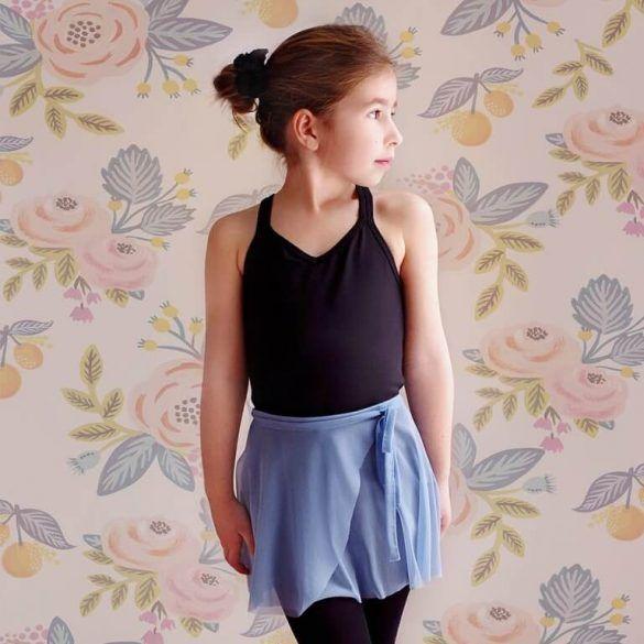 ballet rock selber naehen   Kleidung nähen   Pinterest