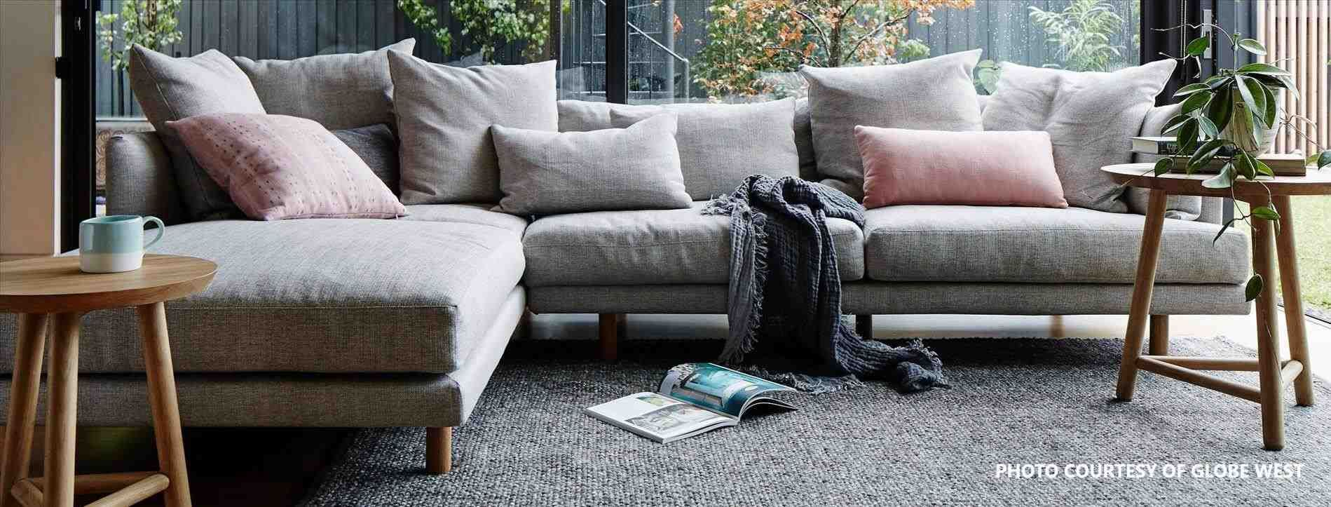 Buy furniture online brisbane used sofas for sale sa sas sofa gumtree sydney clearance dfs