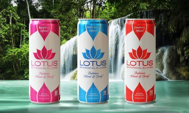 Pin By Melissa W On I Ll Drink To That Spritzer Energy Drinks Flavors