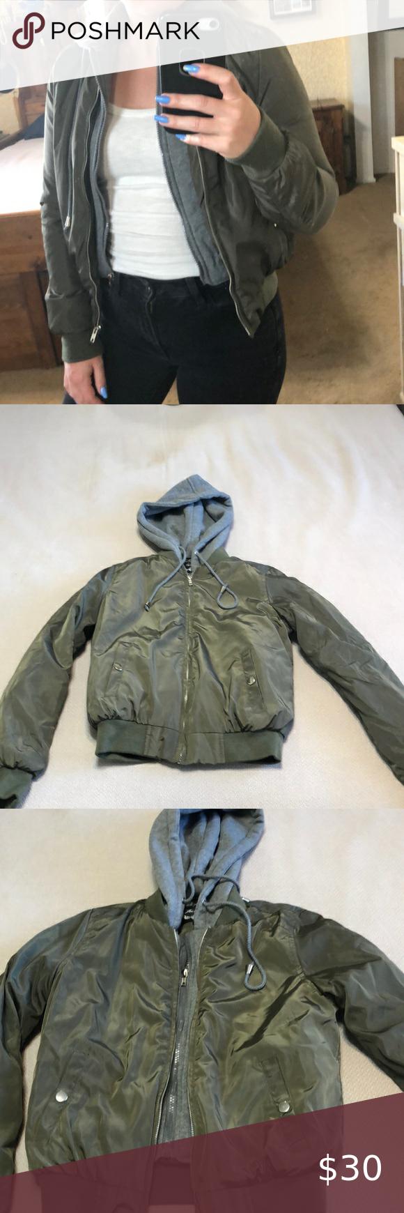Green Puffer Jacket Green Puffer Jacket Faux Leather Bomber Jacket Brown Leather Jacket [ 1740 x 580 Pixel ]