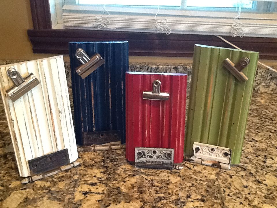 Old Moldings Paper Clips And Door Hinges Scrap Wood Crafts Upcycle Wood Scrap Wood Projects