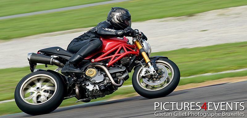 """Circuit Jules Tacheny #Mettet #Course #Moto #Pictures4events #Gaetan_Gillet""  www.Pictures4events.com www.GaetanGillet.be www.twitter.com/Gaetan_Gillet http://plus.google.com/+GaetanGillet"