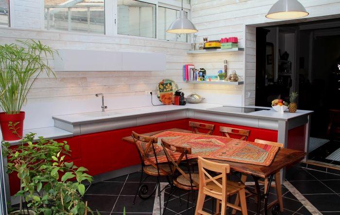 pingl par arthur bonnet sur r alisations pinterest a visiter cuisine arthur bonnet et. Black Bedroom Furniture Sets. Home Design Ideas