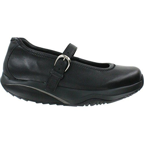 aac4420c5f73 MBT Masai Barefoot Technology is not just a shoe in the ordinary sense. It  is a revolutionary fitness aid from Swiss Masai. This product will not only  ...