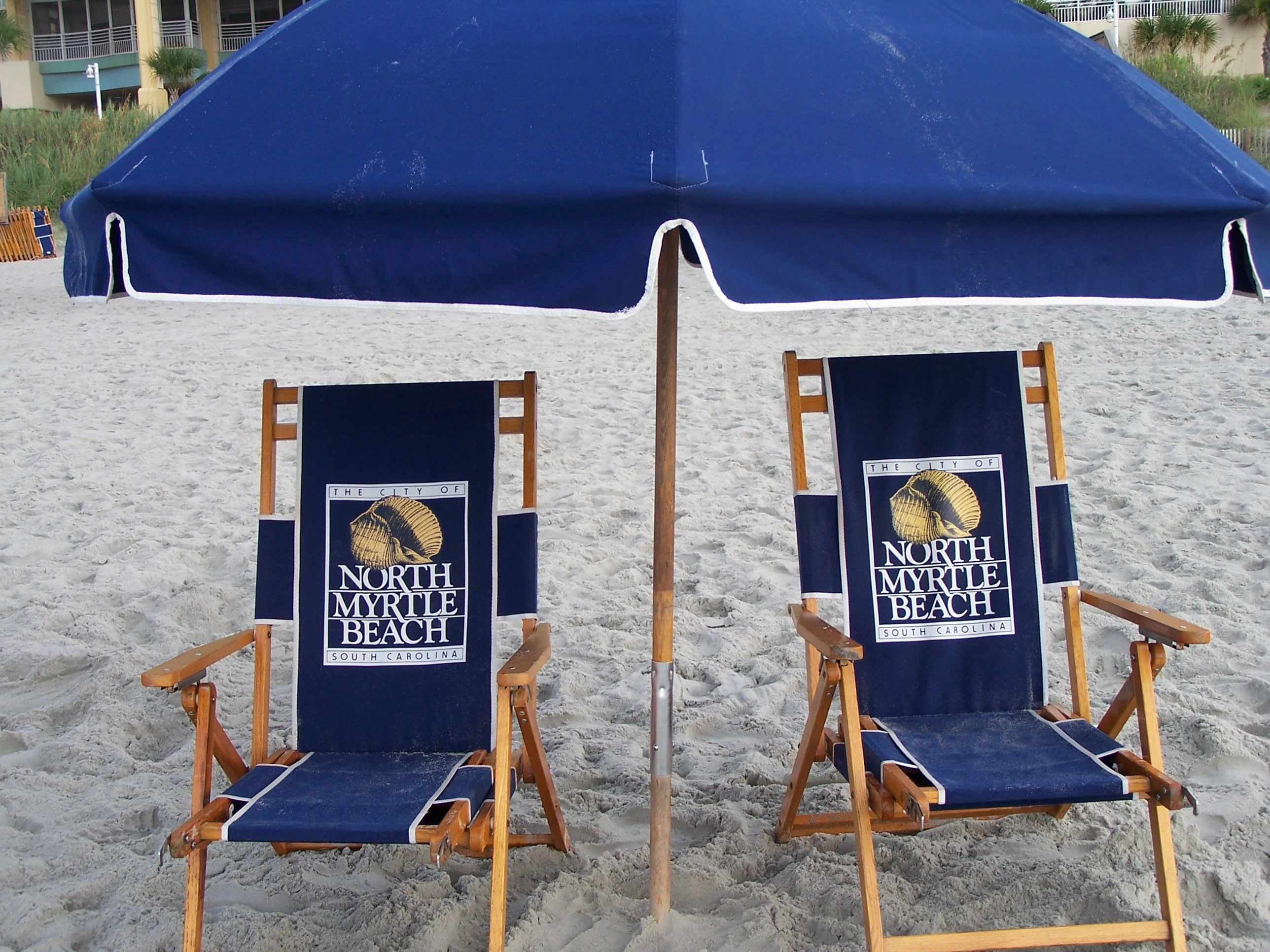 3 Weeks From Today I Will Be In These Chairs In North Myrtle Beach Sorth Carolina Cannot Wait Myrtle Beach Pictures North Myrtle Beach Myrtle Beach