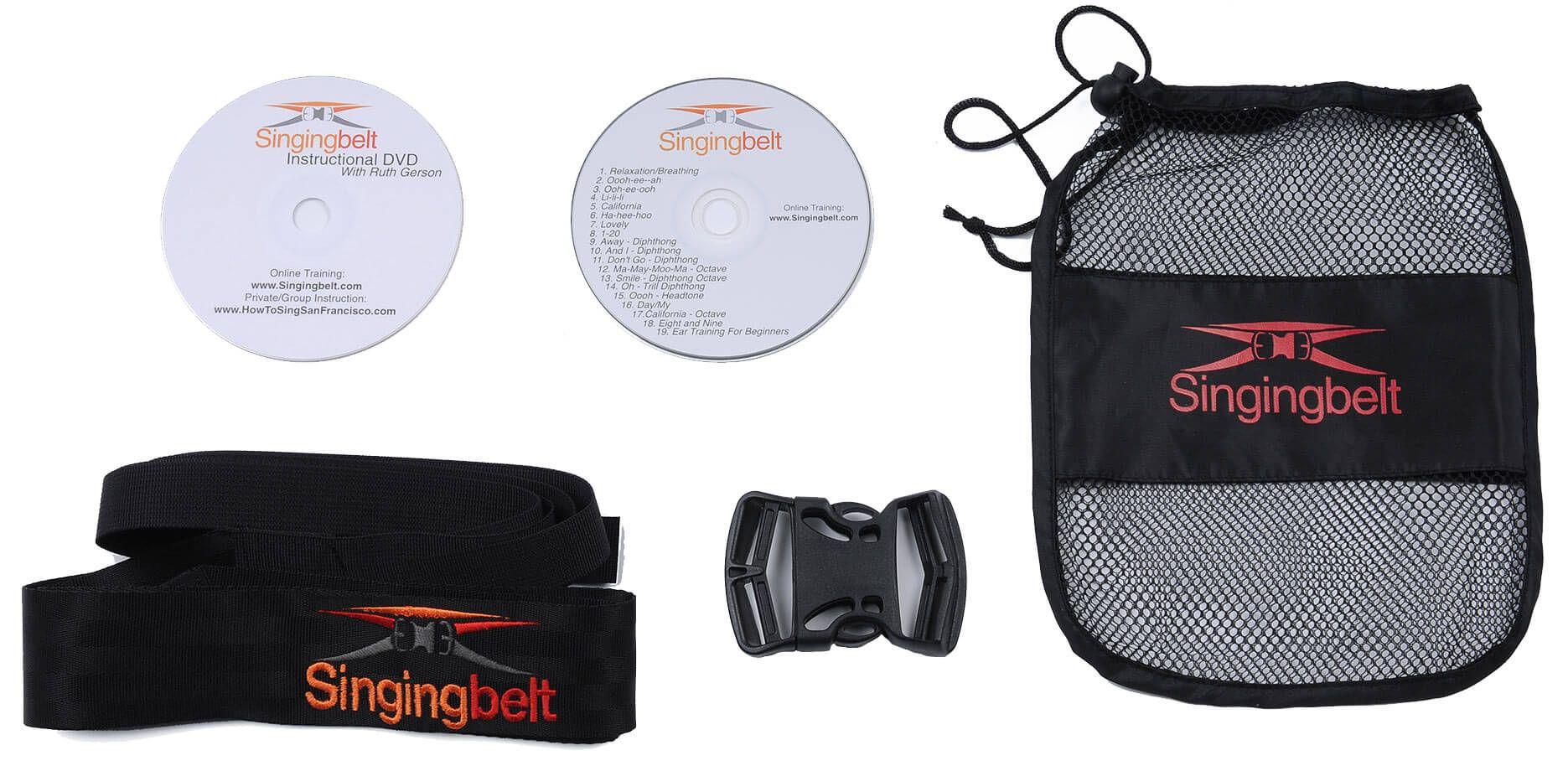 Singing Belt How The Diaphragm Works Singing, Belt