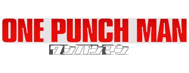 One Punch Man In 2021 One Punch Man One Punch Man Funny One Punch Man Episodes