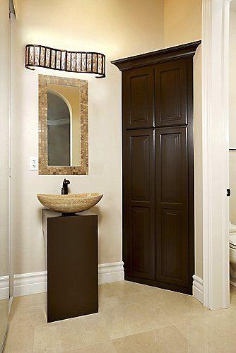 Affinity Bath Bar By Varaluz At Lumens Com Bath Fixtures Contemporary Bathroom Vanity Modern Contemporary Bathrooms