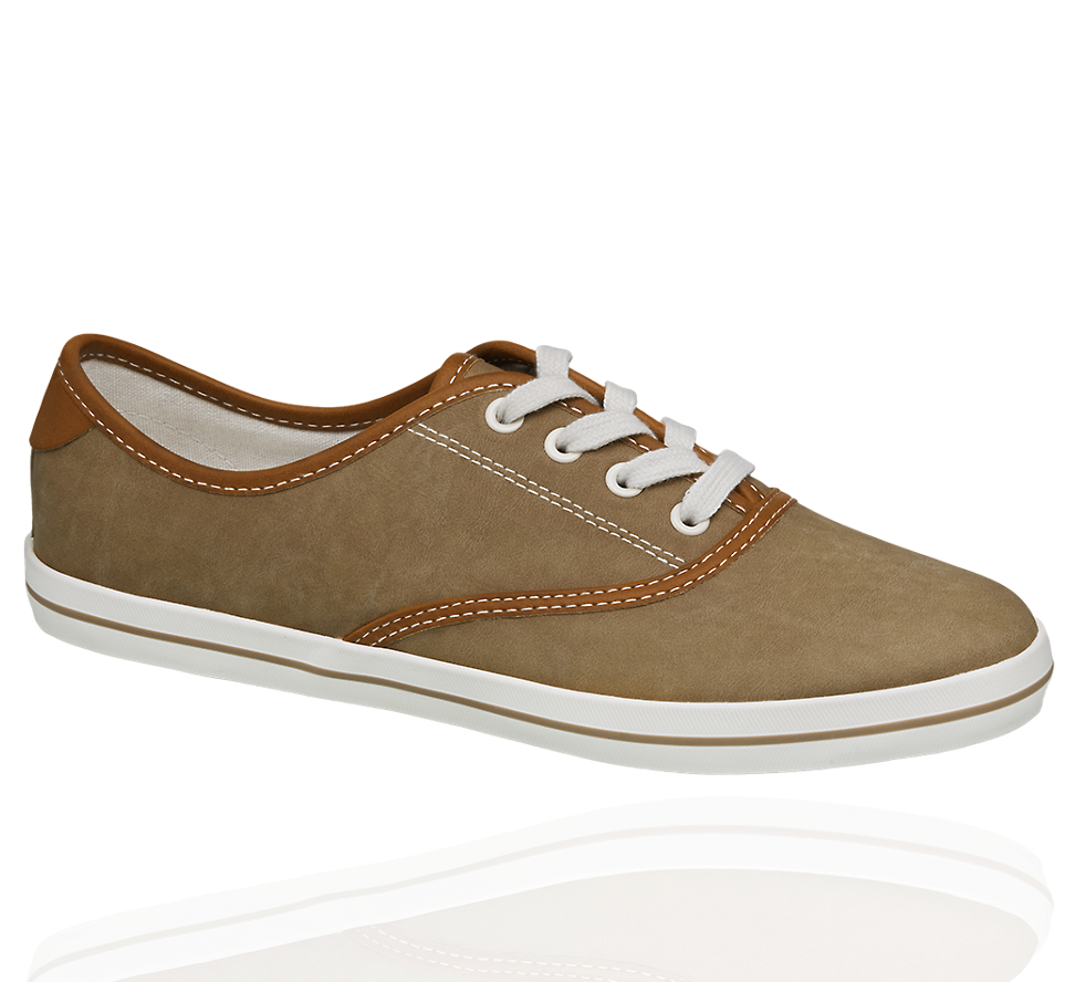 Modne Tenisowki Damskie 1102011 Kup Online Teraz Shoes Sneakers Vans