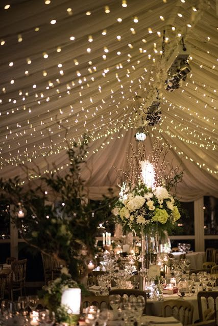 Flower Design Events: A Celebration of Romantic Literary Heroes for Alexa & David's Winter Wedding at St Peter's Stonyhurst & The Inn at Whitewell, Featuring Some Beautiful Images from David Scholes Photography