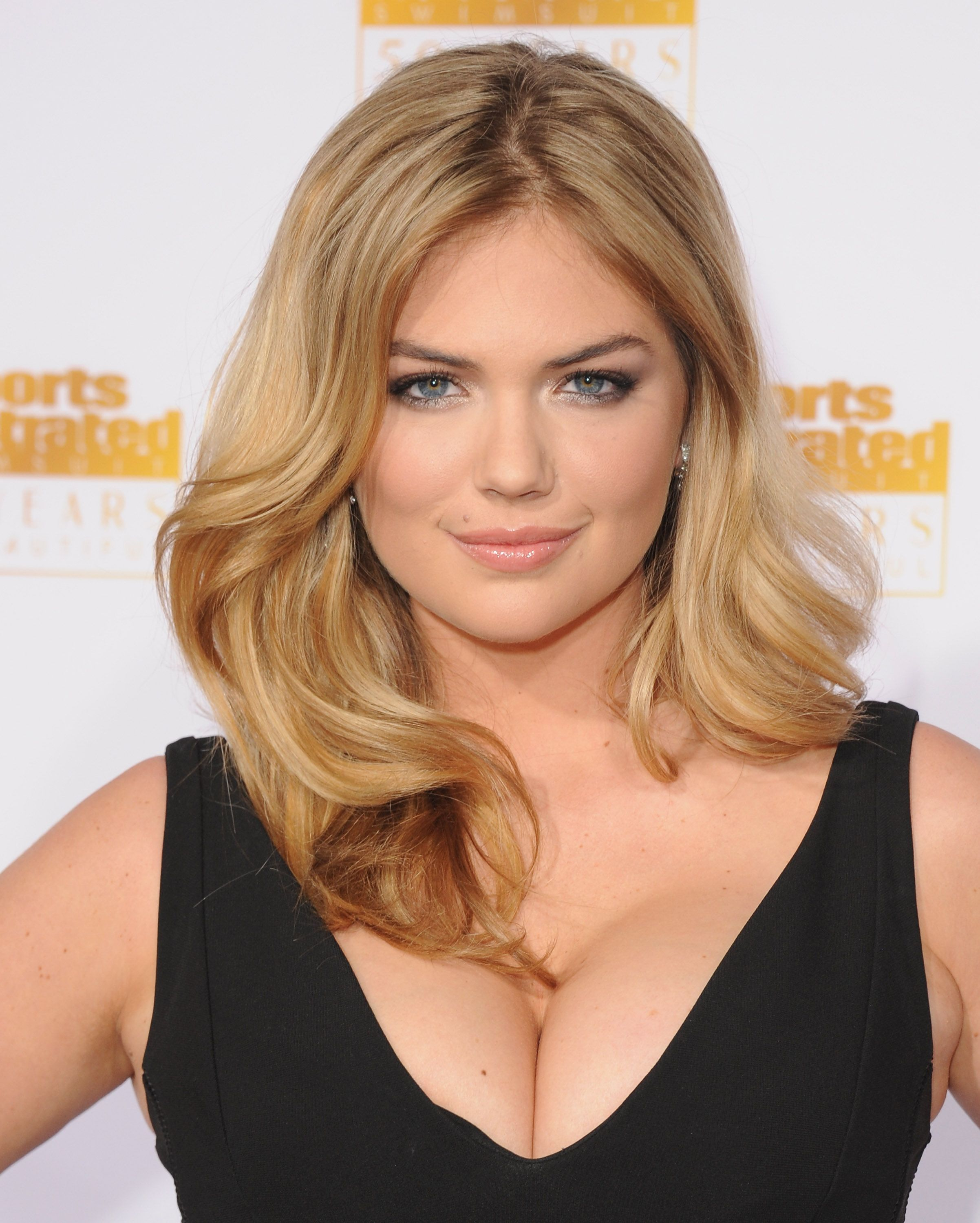 21 Problems Only Women With Big Boobs Understand
