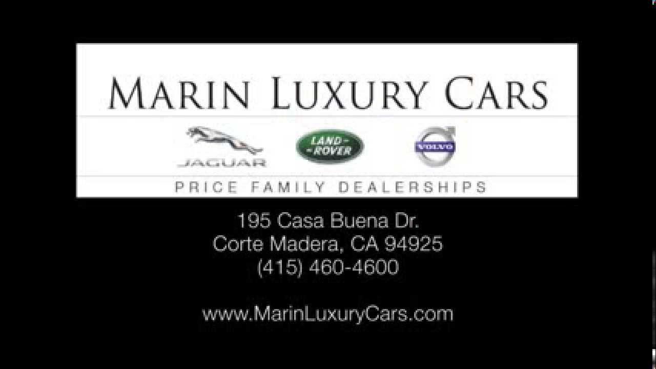 Pin On Jaguar Marin