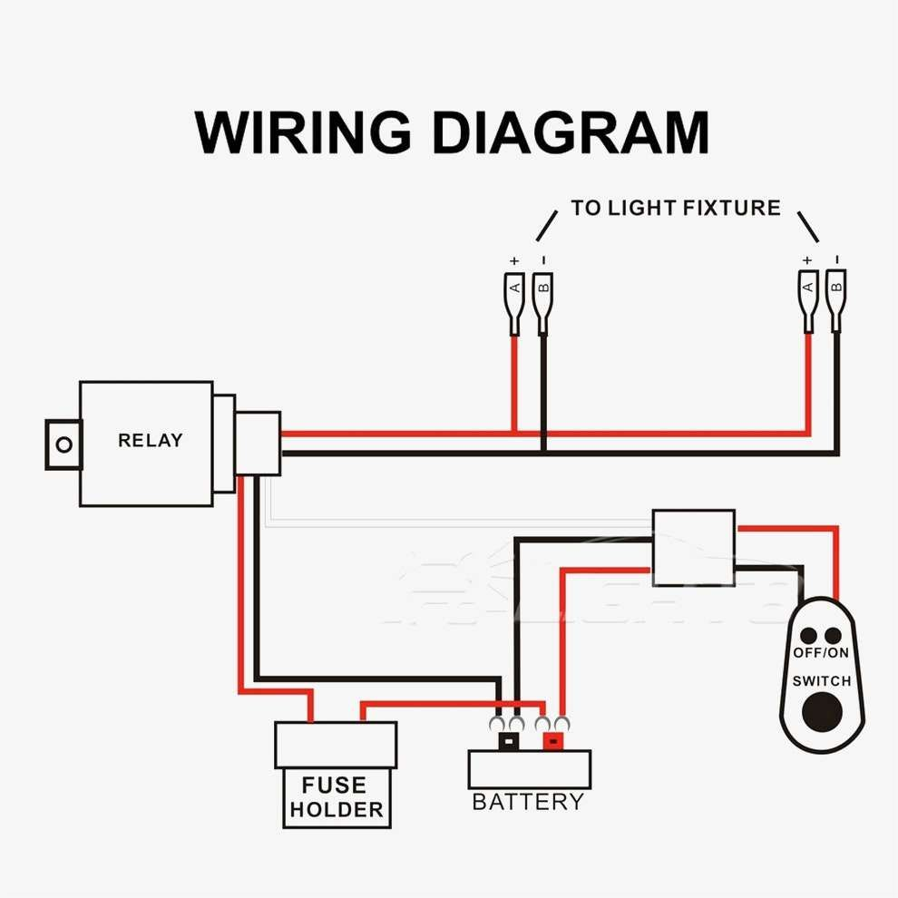 Wiring Diagram Bathroom Bar Lighting Diagram Light Switch Wiring