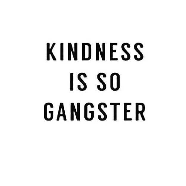 Random Acts of Kindness Day - February 17 - Quotes, Jokes ...  Kindness Captions