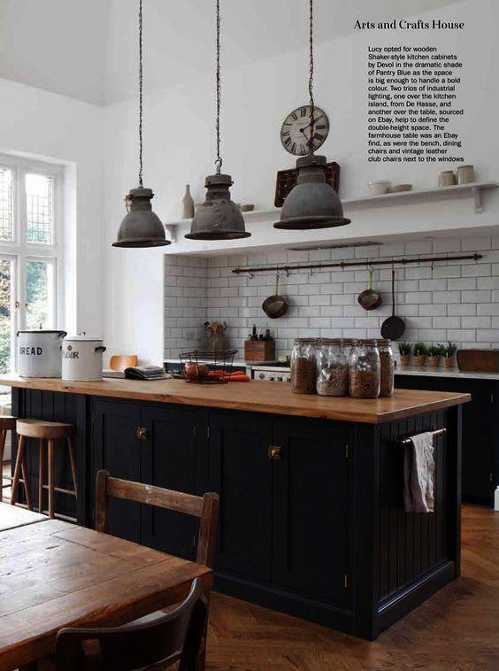 Furniture Row Promo Code 2019 This Furniture Kitchen Island Pinterest Minus Furniture Donation Fairfield Ct Shaker Kitchen Kitchen Interior Kitchen Design