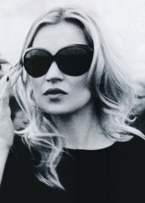 Pin by Rachel Robinson on womens sunglasses | Sunglasses