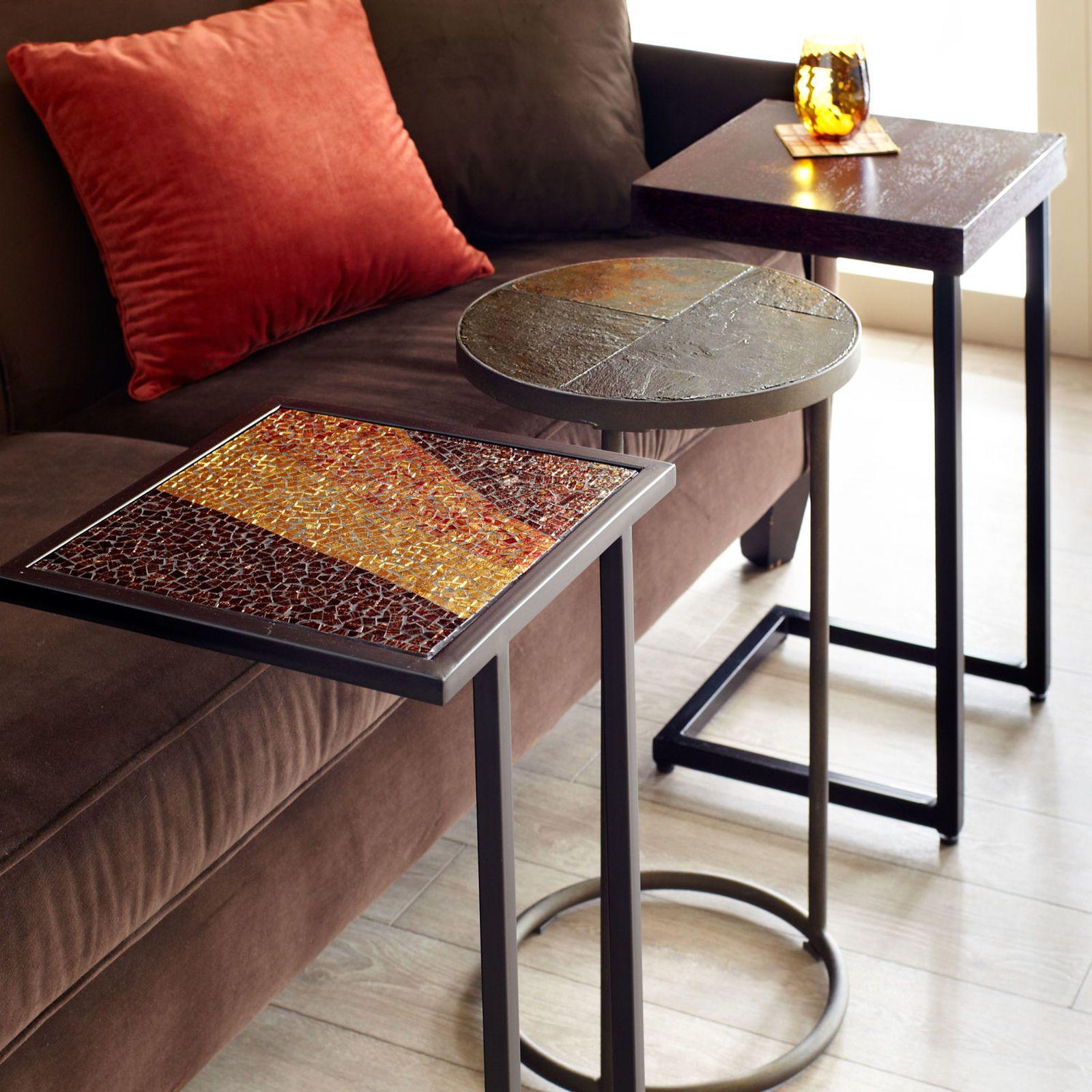 Atalia C Table