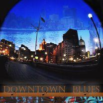 I am selling a graphic that represents diversity, cultures and a big city...