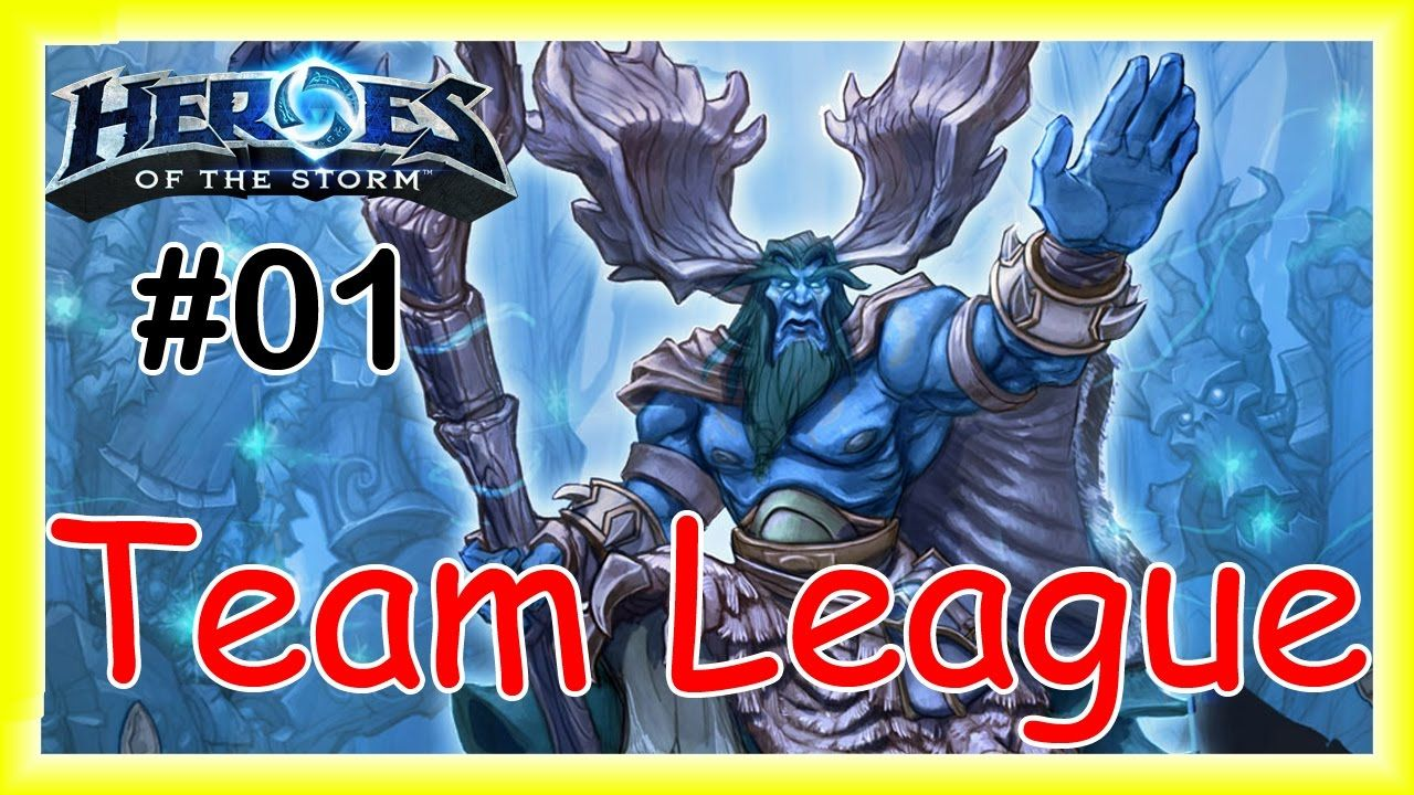 Heroes Of The Storm Hots Malfurion Team League 01 Heroes Of The Storm League Of Heroes League Последние твиты от hots logs (@hotslogs). pinterest