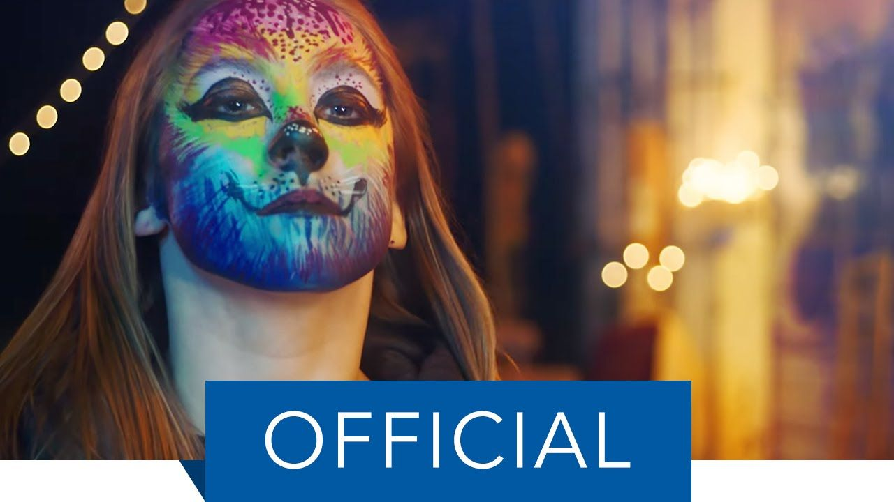 Galantis - No Money (Official Video) | Musik | Music videos